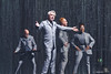 David Byrne in 3Arena, Dublin by Aaron Corr-2694