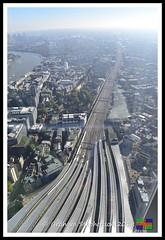 _GSD6417 (nowboy8) Tags: nikon nikond7200 london city theshard londonbridge towerbridge shard view hmsbelfast 211018 thames