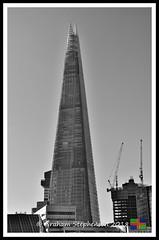 _GSD6349 (nowboy8) Tags: nikon nikond7200 london city theshard londonbridge towerbridge shard view hmsbelfast 211018 thames