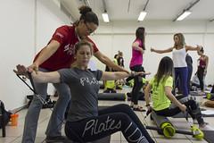 "VI Congresso Brasileiro de Pilates • <a style=""font-size:0.8em;"" href=""http://www.flickr.com/photos/143194330@N08/45524032311/"" target=""_blank"">View on Flickr</a>"