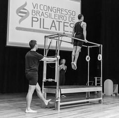 "VI Congresso Brasileiro de Pilates • <a style=""font-size:0.8em;"" href=""http://www.flickr.com/photos/143194330@N08/45524125461/"" target=""_blank"">View on Flickr</a>"