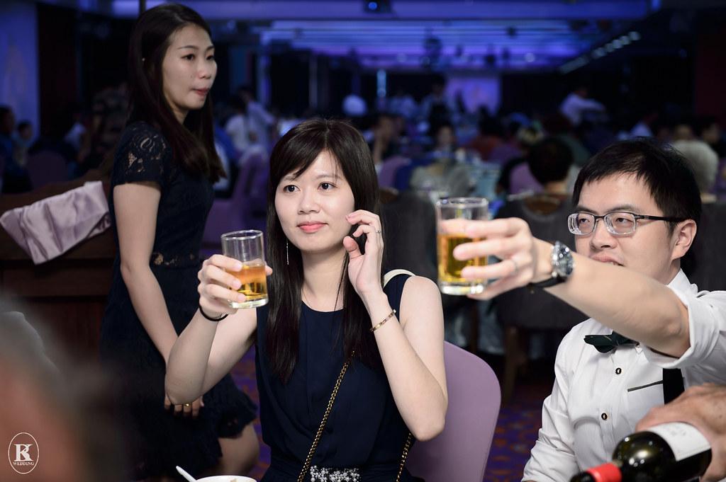 雲林婚攝_三好酒店_355