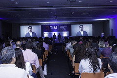 Tim Inovation Forum 7 (100)