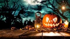 #studioinderby #organic #halloween #lightcandles #stayblessed #natural #goodnight (studioml) Tags: studioinderby organic halloween lightcandles stayblessed natural goodnight