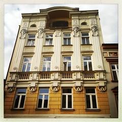 IMG_6672 (justjvp) Tags: cieszyn poland czech republic 2015 travel adventure