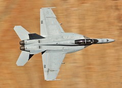 HORNET (Dafydd RJ Phillips) Tags: vfa88 hornet f18 valley death aviation low level avgeek