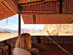 20181007_153049 (72grande) Tags: jordan wadirum arabiannights camp