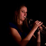 "<b>Jazz Night in Marty's</b><br/> Jazz Night in Marty's during Homecoming 2018. October 26, 2018. Photo by Annika Vande Krol '19<a href=""//farm2.static.flickr.com/1954/45737586712_87f55c5d6d_o.jpg"" title=""High res"">&prop;</a>"