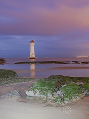 _IMG8639 New Brighton Lighthouse or Perch Rock Lighthouse (Pete.L .Hawkins Photography) Tags: new brighton lighthouse or perch rock twilight petehawkins petelhawkinsphotography petelhawkins petehawkinsphotography pentax macro pentaxpictures pentaxk1 petehawkinsphotographycom k1 hd pentaxd fa 1530mm f28 ed sdm wr 28105