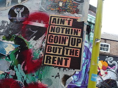 London 2018 (bella.m) Tags: graffiti streetart urbanart london greatbritain england art stencil pochoir wheatpaste pasteup shoreditch
