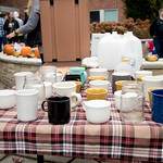 "<b>Harvest Festival</b><br/> CSC's Harvest Festival. October 27, 2018. Photo by Annika Vande Krol '19<a href=""//farm2.static.flickr.com/1954/45787129791_87f38ce3a9_o.jpg"" title=""High res"">&prop;</a>"