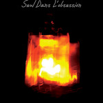 Vision Éternel - Seul Dans L'obsession Flyer thumbnail