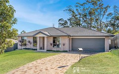 5 Hooghly Avenue, Cameron Park NSW