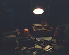 A Glimpse of Taipei 一眼台北 (tsubasa8336) Tags: pentax67 mediumformat film filmphotography filmcamera taipei 中片幅 中判 底片 銀鹽 寫真 台湾 台北 バケペン フィルム 写真 銀塩 台北蚤之市