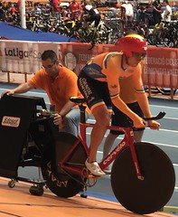 "Campeonato España Pista 2018 • <a style=""font-size:0.8em;"" href=""http://www.flickr.com/photos/137447630@N05/29959269127/"" target=""_blank"">View on Flickr</a>"