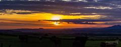Edinburgh Sunrise 25 Sept 2018 00017.jpg (JamesPDeans.co.uk) Tags: view pentlandhills forthemanwhohaseverything sunrise edinburgh gb greatbritain westlothian panorama weather clouds unitedkingdom landscape landscapeforwalls scotland britain printsforsale timeofday wwwjamespdeanscouk arthursseat jamespdeansphotography bathgatehills lothian europe uk digitaldownloadsforlicence