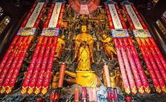 Jade Temple (werner boehm *) Tags: wernerboehm china shanghai macao hongkong peking thegreatwall chinesischemauerbundvenetioncasinodie verbotene stadtkaiserpalastred theaterjade buddha