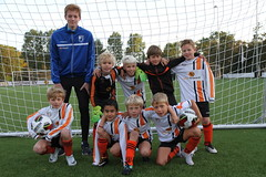 "HBC Voetbal | JO9-1 • <a style=""font-size:0.8em;"" href=""http://www.flickr.com/photos/151401055@N04/30113089837/"" target=""_blank"">View on Flickr</a>"
