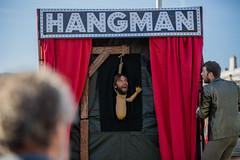 HANGMAN WOW WEEKEND WSM-12