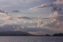 IMG_5064-1 (Andre56154) Tags: schweden sweden sverige wasser water himmel sky wolke cloud landschaft landscape see lake ufer