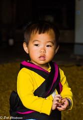 -c20180916-810_0017 (Erik Christensen242) Tags: đồngvăn hàgiang vietnam vn boy color portrait child