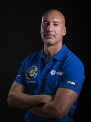 Luca Parmitano (europeanspaceagency) Tags: esa europeanspaceagency space universe cosmos spacescience science spacetechnology tech technology humanspaceflight astronaut astronauts iss internationalspacestation lucaparmitano beyond portrait mission beyondmission
