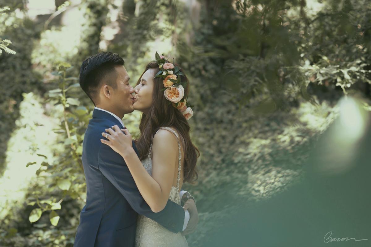 Color_077,婚攝, 婚禮攝影, 婚攝培根, 海外婚禮, LAX, LA, 美式婚禮, 香港人, 半島酒店, 比佛利山莊