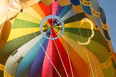 Coloooores (Zu Sanchez) Tags: gloobo balloon balloonride balloons globoaerostatico globo zusanchez zusanchezphotography zúsánchez canon