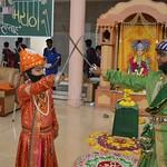 20180907 - Marathi Week (SLP) (16)