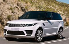 Tips To Maintain A Range Rover Like New (Almelhem Auto Service and Parts) Tags: range rover car service centres maintenance in dubai