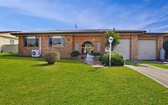 9 Matheson St, Grafton NSW