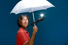 Corso di fotografia sul flash (bluestardrop - Andrea Mucelli) Tags: bluestardrop andreamucelli self selfportrait autoritratto