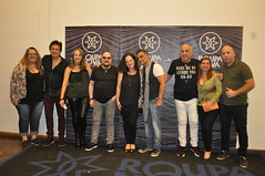"Porto Alegre - 20/10/2018 • <a style=""font-size:0.8em;"" href=""http://www.flickr.com/photos/67159458@N06/30631764747/"" target=""_blank"">View on Flickr</a>"