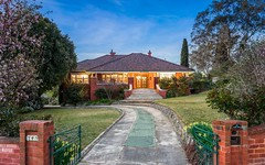 720 Forrest Hill Avenue, Albury NSW