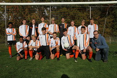 "HBC Voetbal | JO17-3 • <a style=""font-size:0.8em;"" href=""http://www.flickr.com/photos/151401055@N04/30672687017/"" target=""_blank"">View on Flickr</a>"