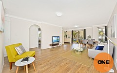 9/31-33 Doodson Avenue, Lidcombe NSW
