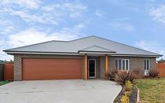 3 Hurford Place, Orange NSW