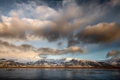 Snaefellsnes Iceland (Sascha Gebhardt Photography) Tags: nikon nikkor d850 1424mm lightroom landscape landschaft photoshop island iceland fototour fx travel tour reise roadtrip reisen cc sky