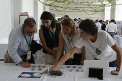 Proyectos científicos relacionados a Semillas del Futuro