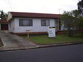6 Raleigh Street, Scotts Head NSW