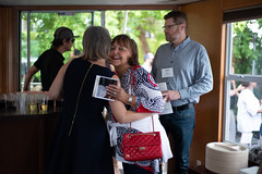20180913_IMG0057 (CREW Austin) Tags: crew aia architecture austin boattour networking realestate