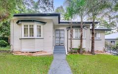 30 Bangalow Street, Narrawallee NSW