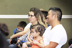 photo 3 (irvingpublic) Tags: east author carmen agra deedy caché texas reads hispanic heritage month diversity children childrens music branch library irvingpubliclibrary
