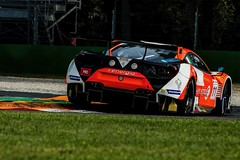 "GT_Open_Monza_2018-8 • <a style=""font-size:0.8em;"" href=""http://www.flickr.com/photos/144994865@N06/31063799138/"" target=""_blank"">View on Flickr</a>"