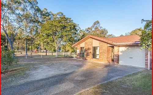 79 Newton Rd, Blacktown NSW 2148