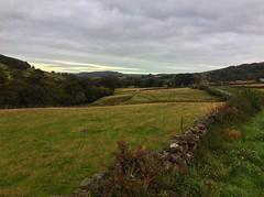 Ryedale (johncovercox) Tags: england moorland ryedale northyorkshiremoors landscapephotography