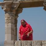 Chittorgarh Fort thumbnail