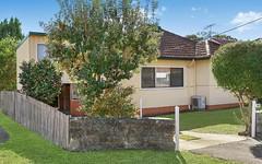 43 Easton Avenue, Sylvania NSW
