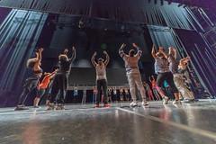 DSC09388 (DU Internal Photos) Tags: camille brown social dance class by wayne armstrong
