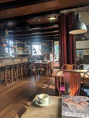 IMG_20181008_115514 (decharro) Tags: restaurant angstel baambrugge